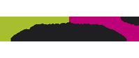 Logo Réseau Francophone des Espaces culturels Juifs